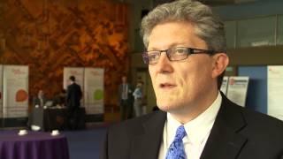 John Cropper speaks about PMD Pro