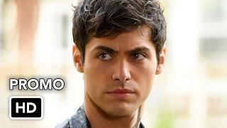 Episode 2x05 - Promo VO