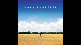 Mark Knopfler - Heart Of Oak (Bonus Track)