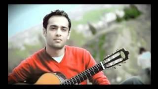 تحميل اغاني ELa Di - Ramy Gamal / الا دى - رامى جمال MP3