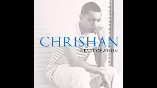 Chrishan - Fallin'