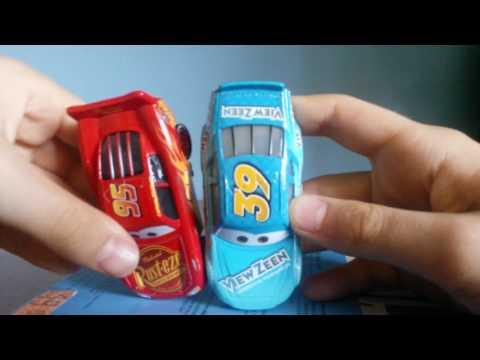 mp4 Cars 3 Zabawki, download Cars 3 Zabawki video klip Cars 3 Zabawki