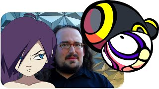 How REBELTAXI connects to other internet shows