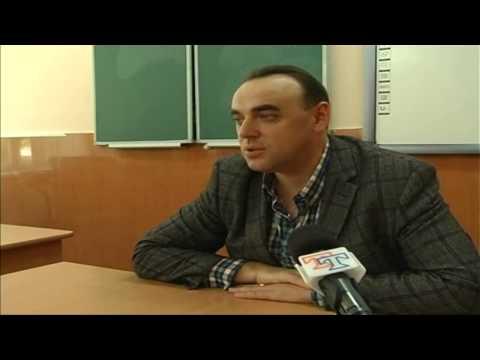 Любомир Белей, відео 1