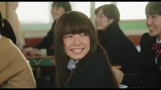 「L♡DK ひとつ屋根の下、「スキ」がふたつ。」の動画