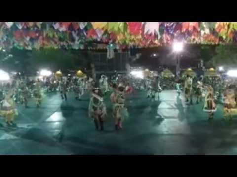 Dança portuguesa realeza de Portugal de bela vista Ma