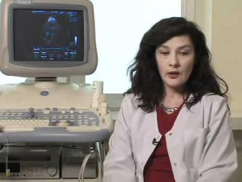 Liječenje hipertenzije s cervikalnom osteochondrosis