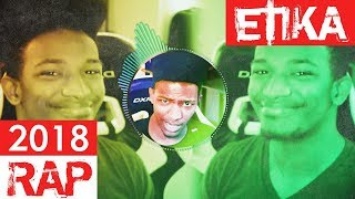Iceman Etika Is Back (2018) | New Rap by P-Switch