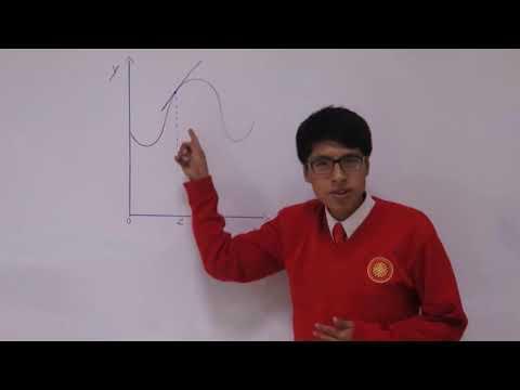 EducaApurímac - Quienes somos