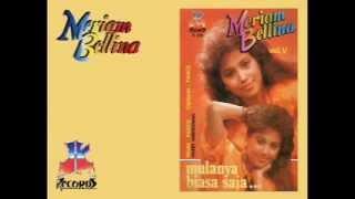 "Promo Radio Lagu ""Mulanya Biasa Saja"" - Meriam Bellina"