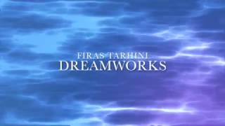 Firas Tarhini - Dreamworks