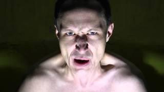 Video Natvrdo - Vrah