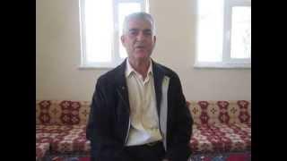 preview picture of video 'Durak Köyü Mahalle Muhtari M. Eser Atalay'in Ramazan Bayram Mesaji'