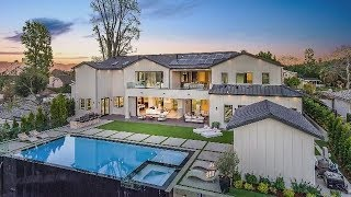Featured On - Top Property by Fox 11 Los Angeles