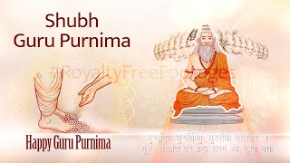 Guru purnima whatsapp status | Guru purnima wishes 2021 | Guru Purnima Status video | #GuruPurnima