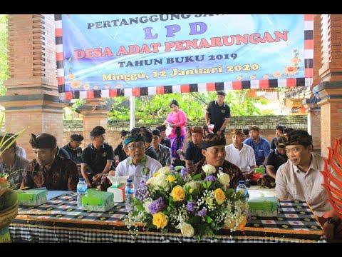 Laporan-Pertanggung-Jawaban-LPD-Desa-Penarungan-Tahun-Buku-2019.html