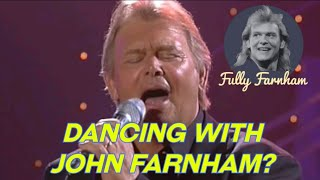 John Farnham - Dancing with the Stars (2005)