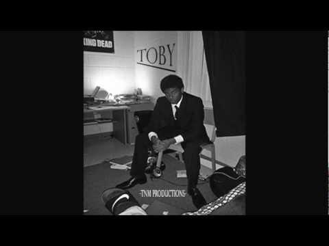 """ToBy 2013  BOOTLEG"" [-TNM Productions-]"