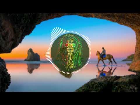 Raggadat Cris – Gimme Love (feat. Lion Rezz)