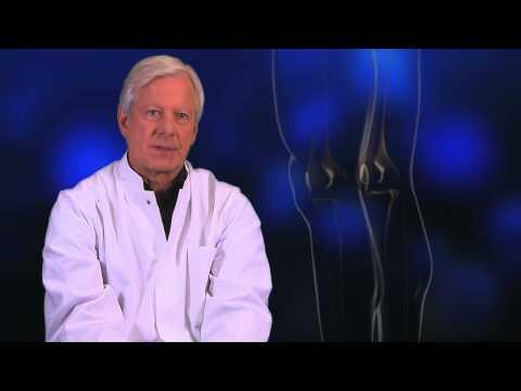 Rückenschmerzen Aneurysma