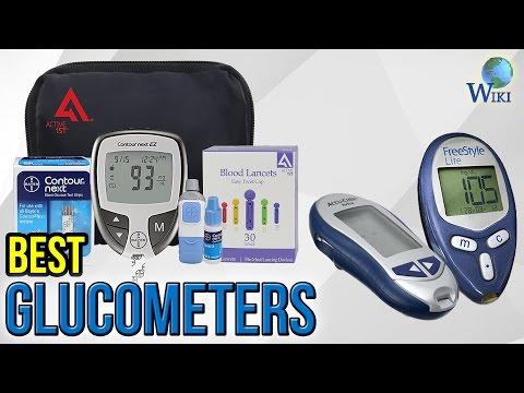 Internationaler Tag der Menschen mit Diabetes