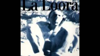 La Loora - Venus In Furs (The Velvet Underground Cover)