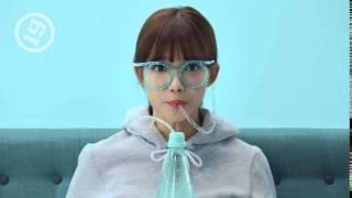 [부라더#소다] 부라더소다 티저 영상 (ver.1)