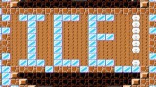 ᐅ Descargar MP3 de Ice Climber 1985 By Mikes Super Mario