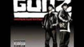 Young Gunz ft Chingy- Cant Stop Wont Stop Remix