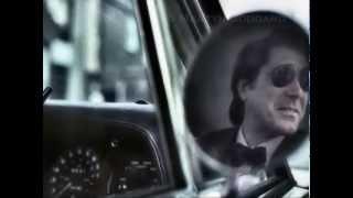 Roxy Music - Jealous Guy (FULL 6:11 MINUTE VERSION)