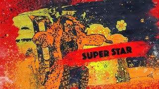 LOBODA - SuperSTAR (Премия МУЗ-ТВ 2018)