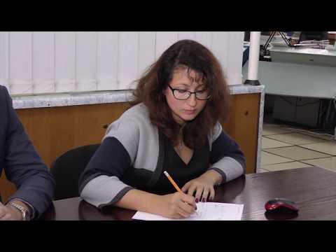 Про роботу з клієнтами Київводоканалу