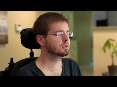 Video A.L.S. - Lou Gehrig's disease