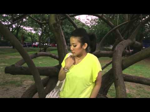Risky Dilaga - Single Tak Bisa Tanpamu - Song By Indra Joe - Prod Deal More Records