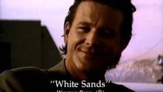 White Sands Trailer Image