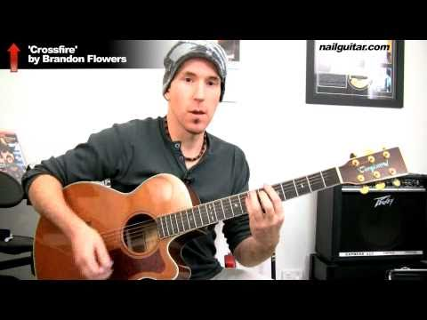 How to play Billionaire by Travis McCoy Easy Guitar Lessons Pt2 - Learn Bar Chords & Reggae Rhythms