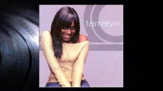 Tarralyn Ramsey feat. Murphy Lee - Baby U Know 2004