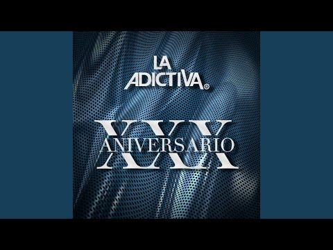 Radio Español 1