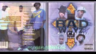 Badwayz Ft Jamal-I Aint Gonna Forget This