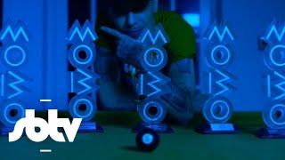 Dappy ft Tulisa | At It (Tarzan 2.75) [Music Video]: SBTV