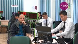 Базовые пенсии в Казахстане станут начислять по-новому с 1 июля (13.02.18)