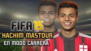 Descargar Mp3 De Mastour Fifa 18 Gratis Buentemaorg