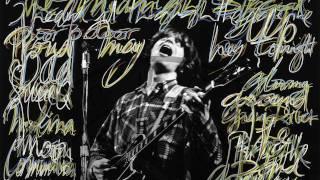 John Fogerty ft. Bruce Springsteen - When Will I Be Loved