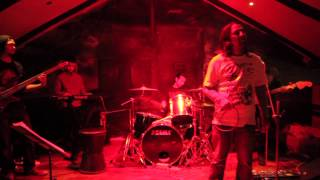 """Ready For Love(Cover): The Rock Rangers """"Nepal"""", Original Song by: Bad Company"""