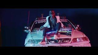 Kapilipiti – Tompita Illuminati (New Ugandan Music Video 2019)