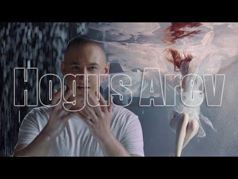 Nick Egibyan - Hogus arev