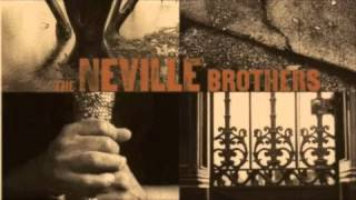 If I Had A Hammer - Neville Brothers