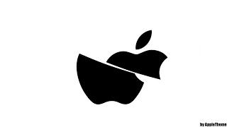 iPhone 7 облазит краска. Брак или поехавшая Apple?