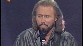 Bee Gees Chain Reaction (HQ)