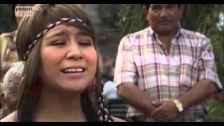 ✪✪ [Doku] Abenteuer Panamericana (4/5) Von Kolumbien bis Peru [HD] ✪✪ | Kholo.pk